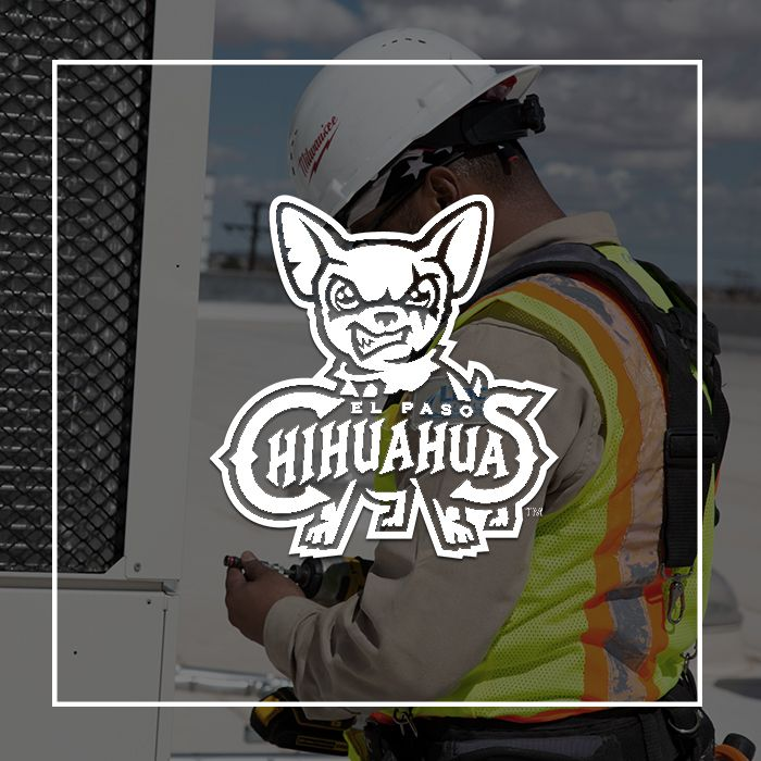PC Automated Featured Win - El Paso Chihuahuas