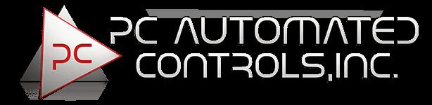PC Automated Logo