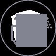 Sanitization Icon