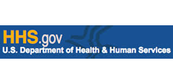 U.S Department of Health & Human Services
