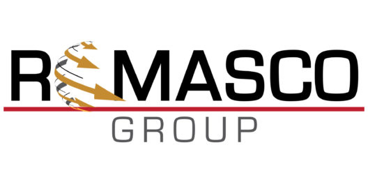ROMASCO GROUP