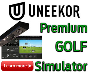 Uneekor-QED-Golf-Simulator-for-sale.jpg