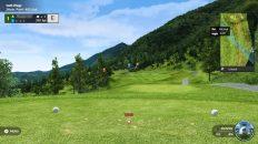 uneekor golf simulator