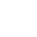 j crewq prototype mktg