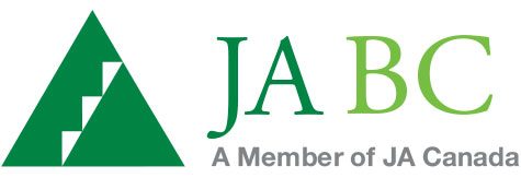 JA British Columbia - A Member of JA Canada