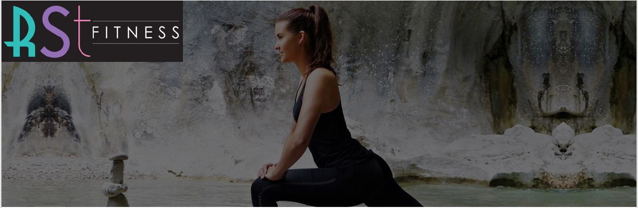 Reduce the risk of cardiovascular disease and type 2 diabetes with high-level intensity workouts to get rid of your visceral fat.