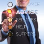 Lund Services