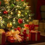Lund Christmas Programming