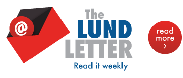 The Lund Letter