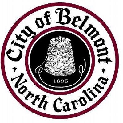 Belmont_Color_Logo_400x400