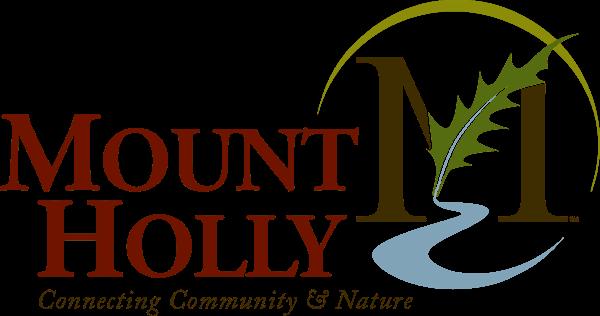 mount-holly_logo