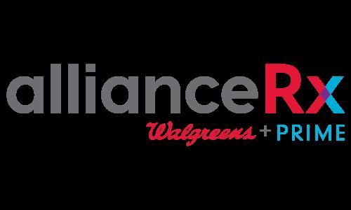 Alliance rx