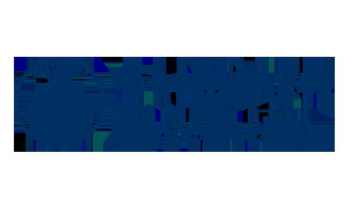 Boehinger-Ingelheim