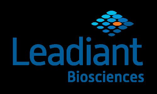 Leadiant Biosciences