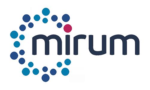 Mirum Pharmaceuticals