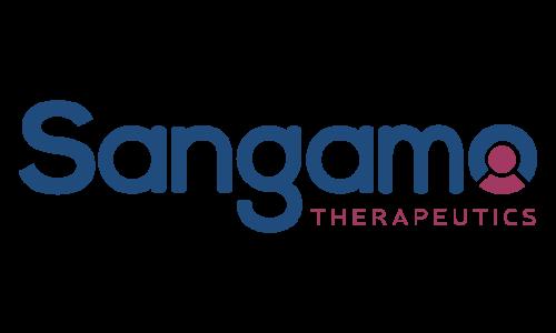 Sangamo Therapeutics