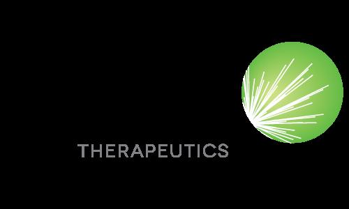 Spark Therapeutics