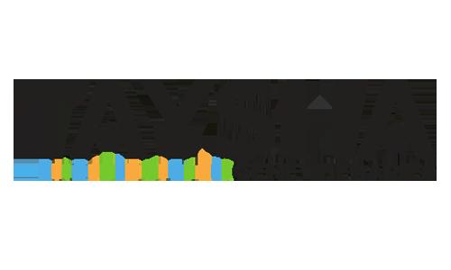 Taysha Gene Therapies