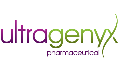 Ultragenyx Pharmaceutical