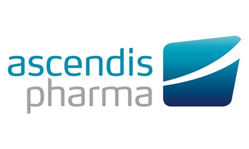 Ascendis Pharma