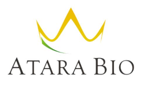 Atara Bio