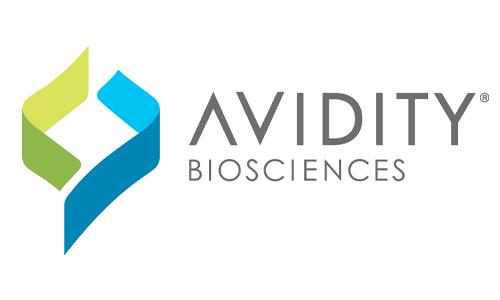 Avidity Biosciences