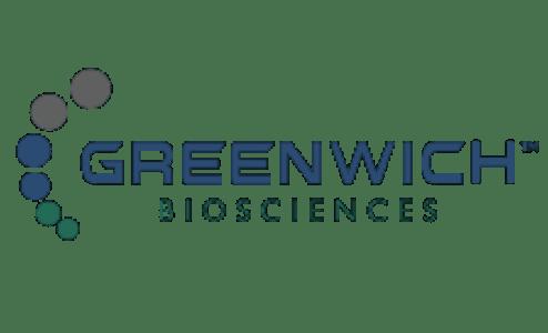 Greenwich Biosciences