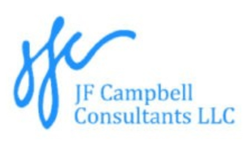 JF Campbell