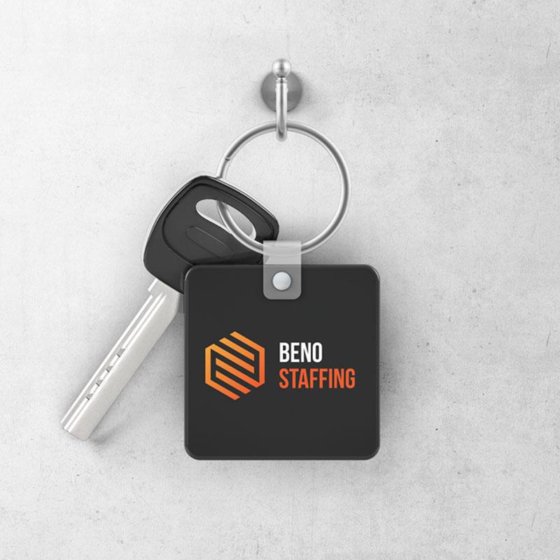 Beno Staffing Offline Printing