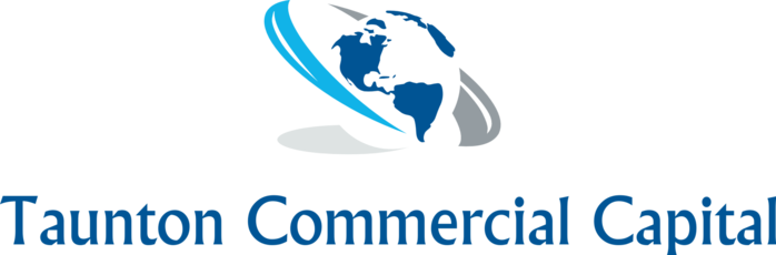 Taunton Commercial Capital