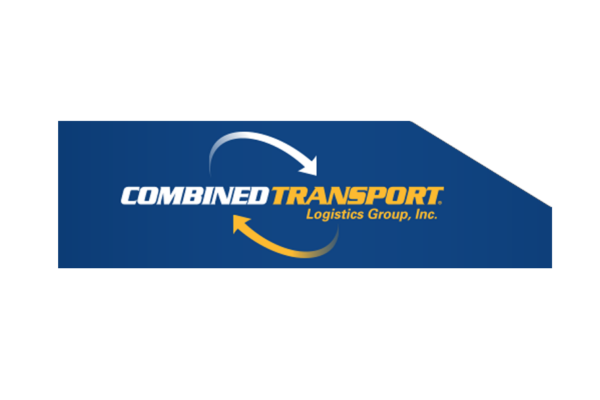 combined_transport_logo_RC