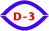 D-3 Enterprises Limited
