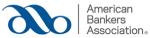 Americn Bankers Association