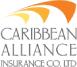 Caribbean Alliance