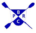 Berkeley Paddling & Rowing Club