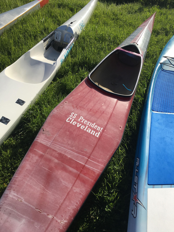 berkeley_rowing_paddling_mixer