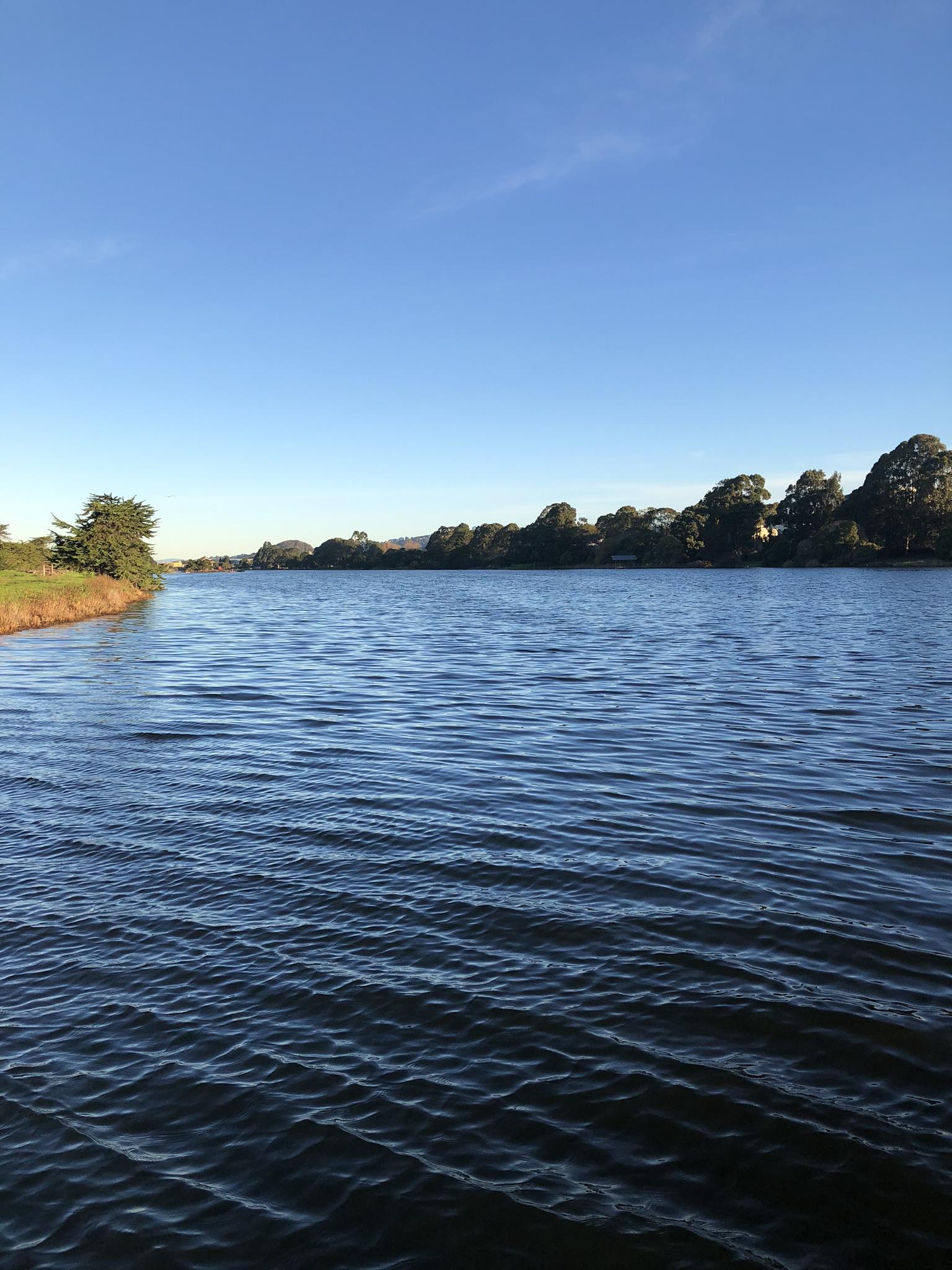 berkeley_aquatic_park_lagoon