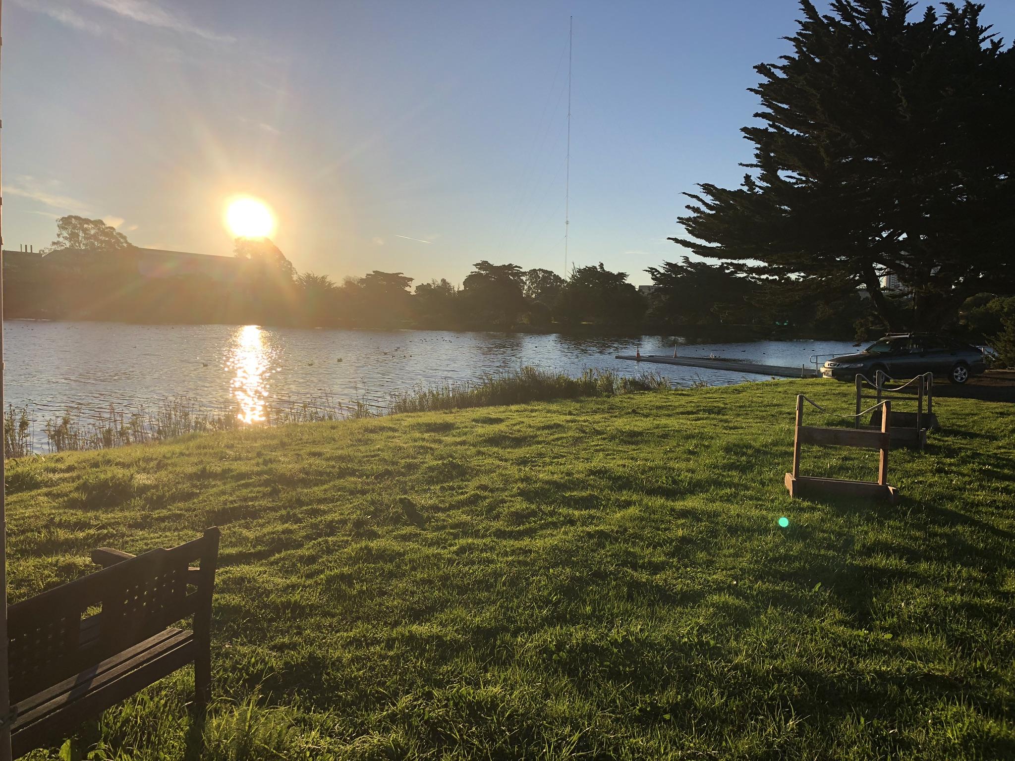 berkeley_rowing_lagoon_southend