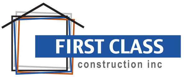 First Class Construction Inc.