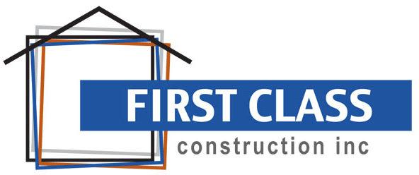 First Class Construction Inc.