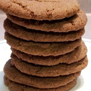 ginger snap delivered in MA and RI shipped nationwide