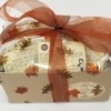 Holiday cookie gift baskets MA and RI