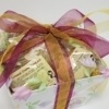 assorted cookie basket for business gifting MA and RI