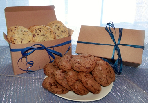 cookie club subscriptions