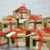 freshly baked business gifts MA and RI