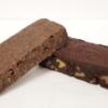 gluten-free brownie MA and RI