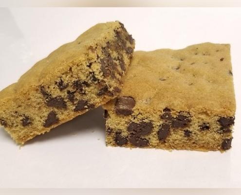homemade brownies MA and RI