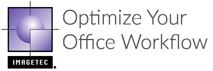 IMAGETEC L.P. | Optimize Your Office Workflow
