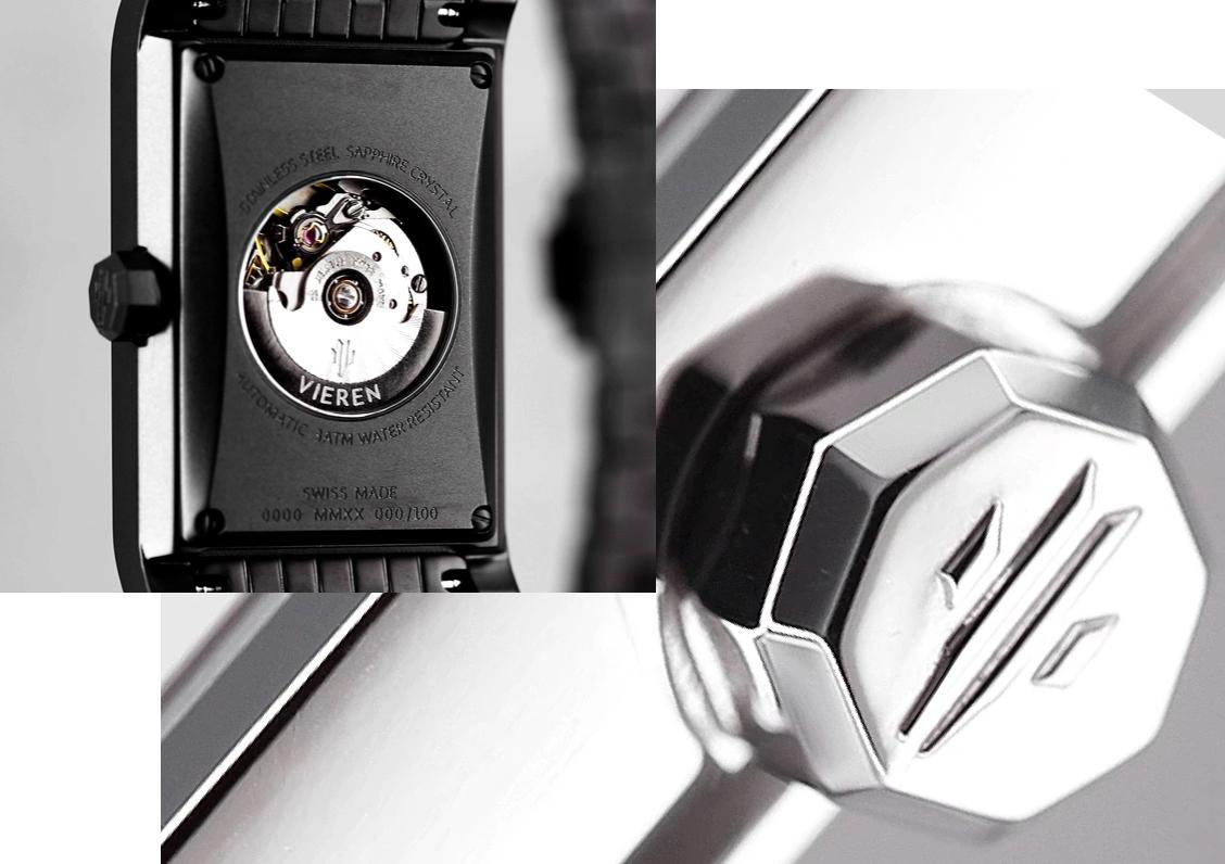 Vieren-Detail-Watch-Detail