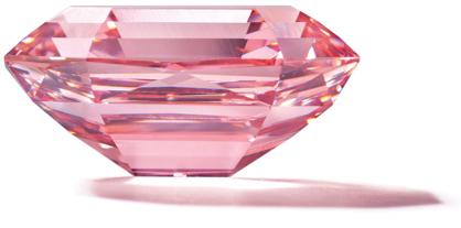 Graff-Pink-Christies-